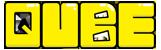 Yellow Qube